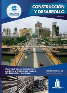 revista-ccg